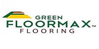 GREEN FLOORMAX